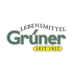 sicheldorfer-heilwasser-gruener