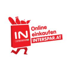 sicheldorfer-heilwasser-interspar-shop