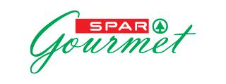 Spar Gourmet