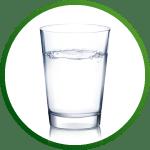 Jodmangel Trinkkur